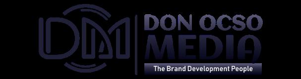 Don Ocso Media